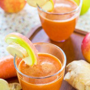 Succhi di frutta, Smoothies e Frullati a Monselice - Pachira Bar