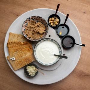 Colazione casalinga a Monselice - Pachira Bar Monselice