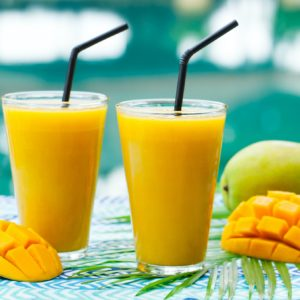 succhi di frutta, Smoothies a Monselice - Pachira Bar