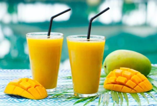 succhi di frutta, Smoothies a Monselice - Pachira Bar
