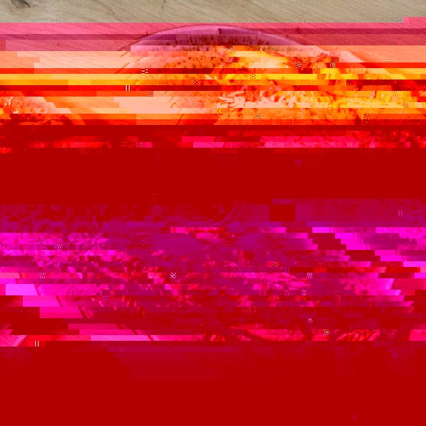 Piatto unico, piatto freddo al curry Bar a Monselice, Pachira Bar
